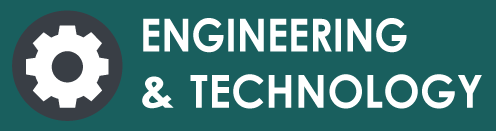 Engineering & Tech